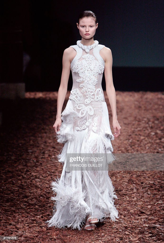 France Givenchy Wedding Dress Stock Photos and Pictures Getty Images