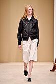 ITA: Tod's - Runway - Milan Fashion Week Spring/Summer 2020