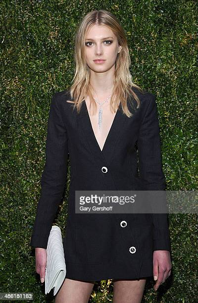 Sigrid Agren Stock Photos and Pictures