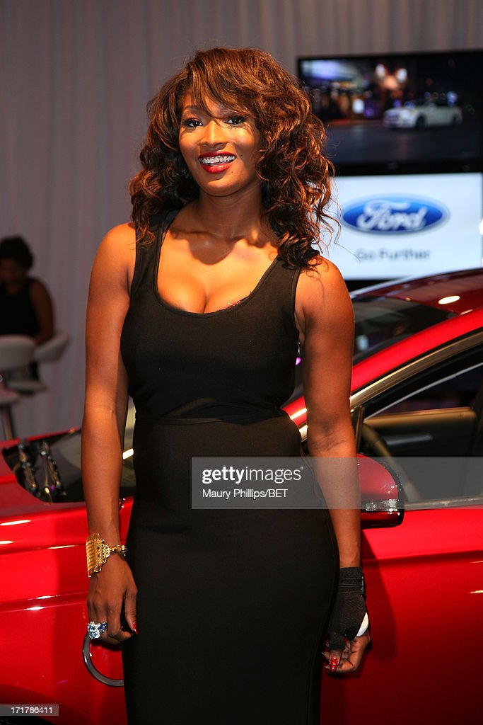 Agree, sexy photos of toccara