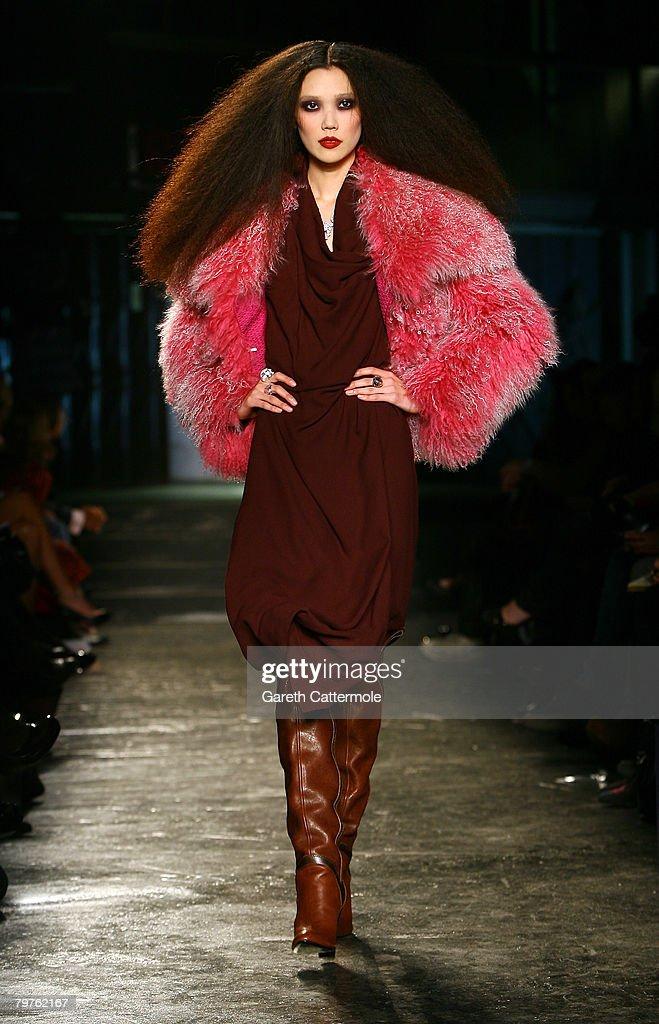 Vivienne Westwood Red Label