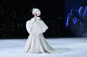 2020 Jinan in Style International Fashion Week - Day 1
