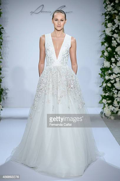 Wedding Dress Images Stock Photos and Pictures | Getty Images