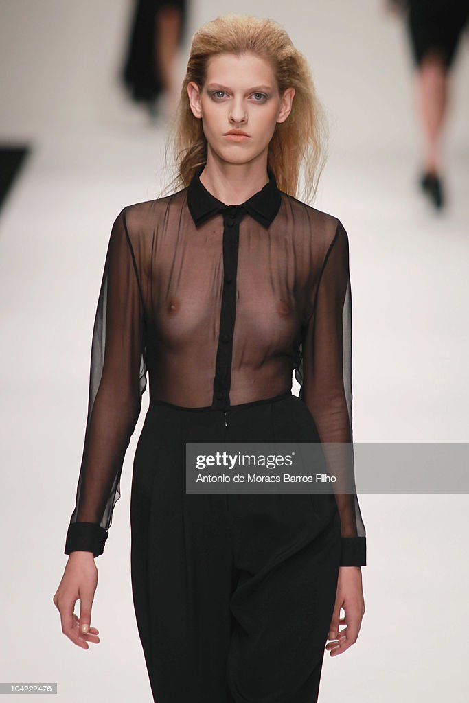 hannah marshall clothing