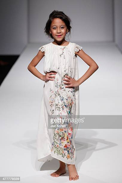 Nancy Vuu Stock Photos And Pictures Getty Images