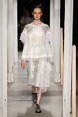 Antonio Marras - Runway - Milan Fashion Week...