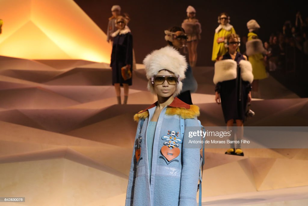 Image result for anya hindmarch london 2017