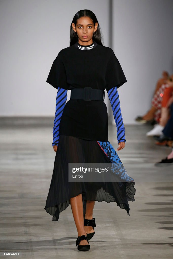 model-walks-the-runway-at-the-aquilanorimondi-show-during-milan-week-picture-id852692014