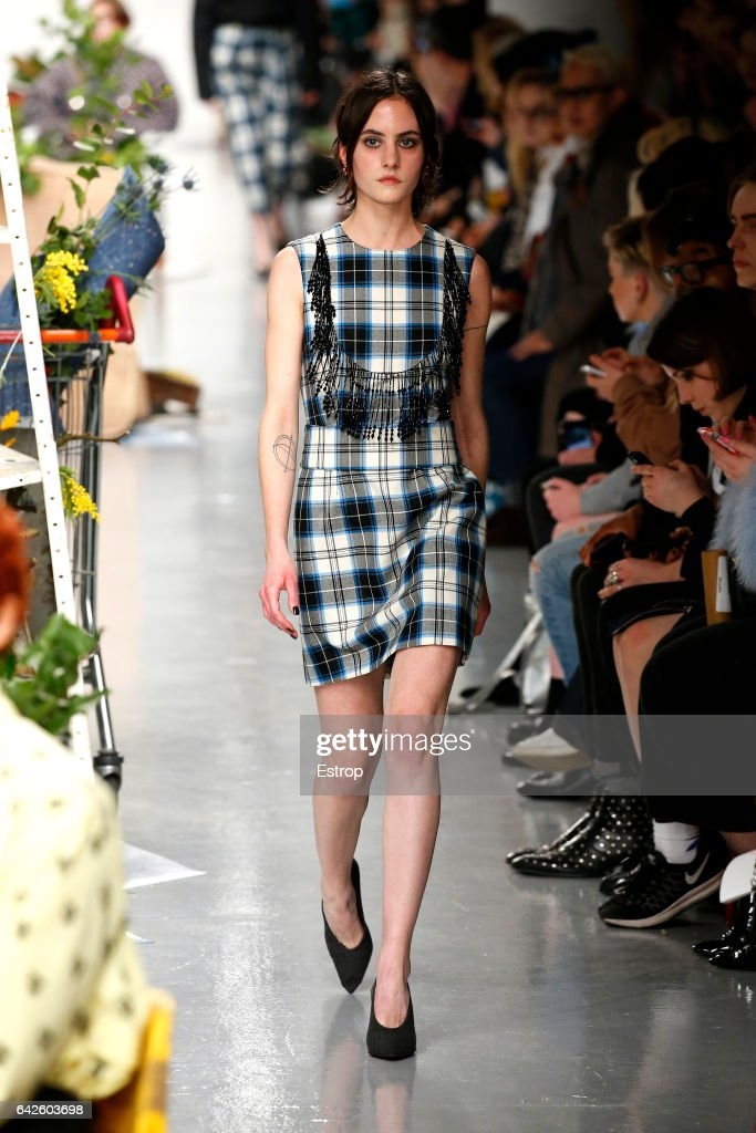 model-walks-the-runway-at-the-ashley-williams-show-during-the-london-picture-id642603698