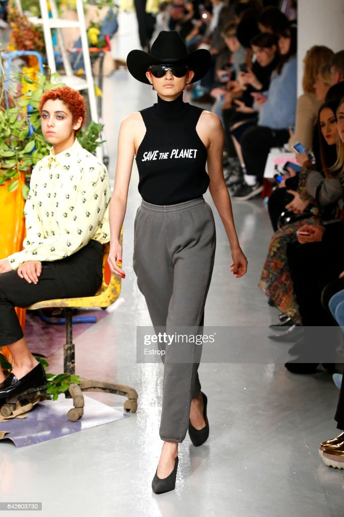 model-walks-the-runway-at-the-ashley-williams-show-during-the-london-picture-id642603730