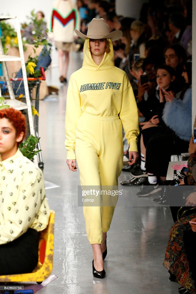 model-walks-the-runway-at-the-ashley-williams-show-during-the-london-picture-id642603734