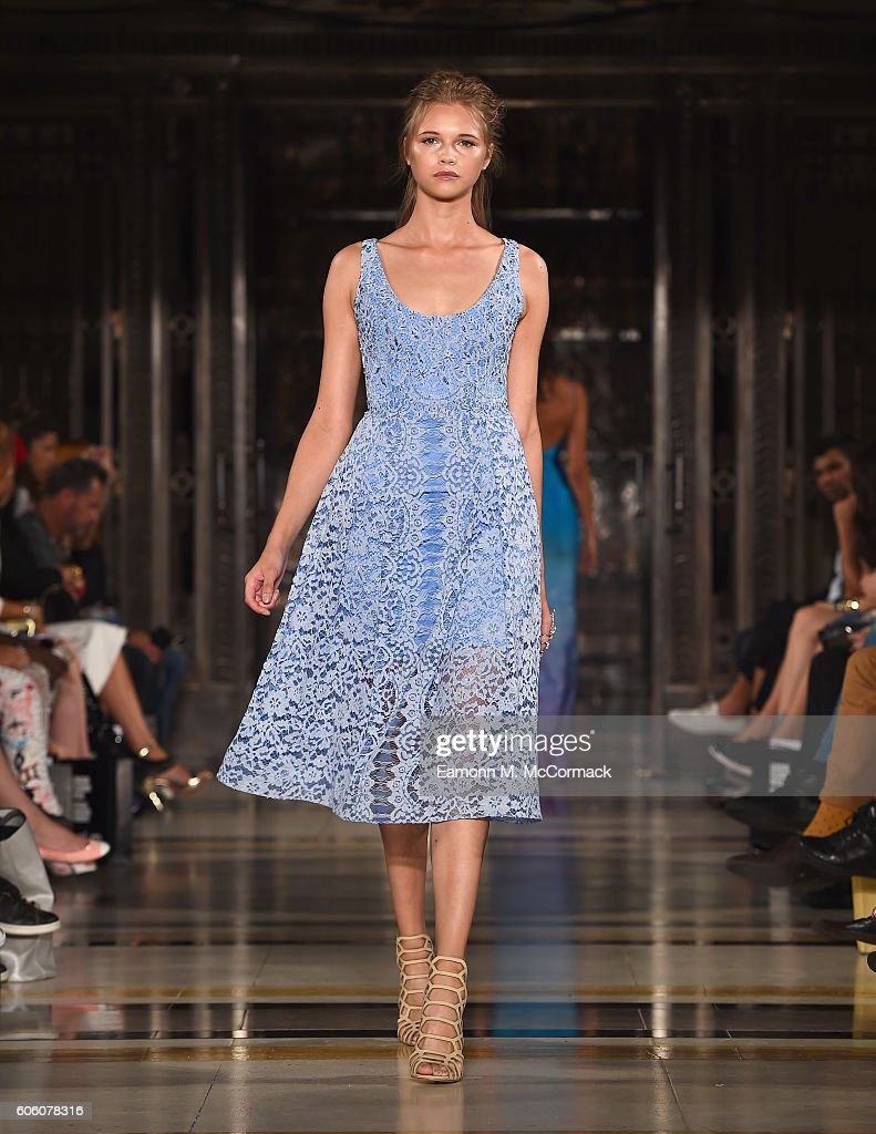 model-walks-the-runway-at-the-barrus-show-at-fashion-scout-during-picture-id606078316