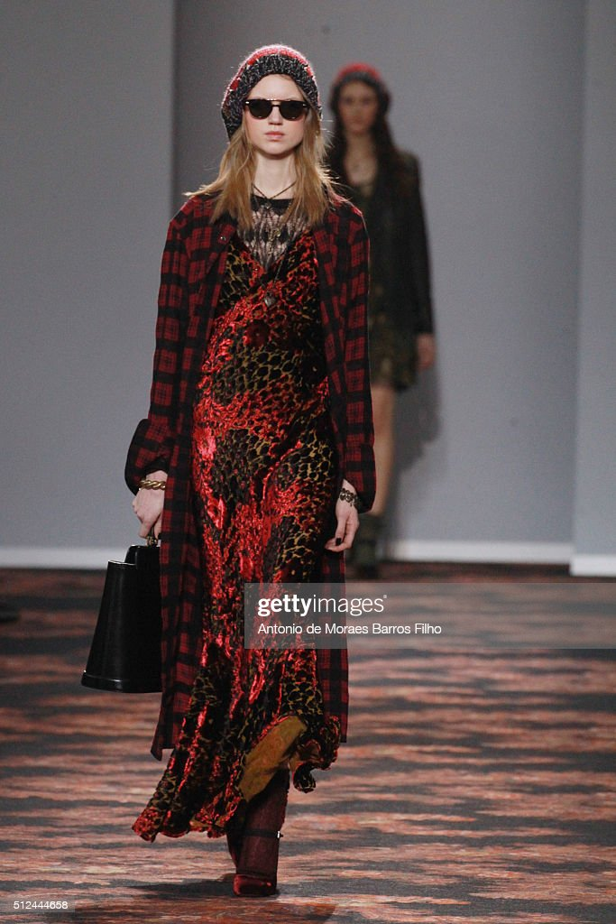 39 moana pozzi posing with a partially transparent embroidered dress pictures getty images - Diva futura rome ...