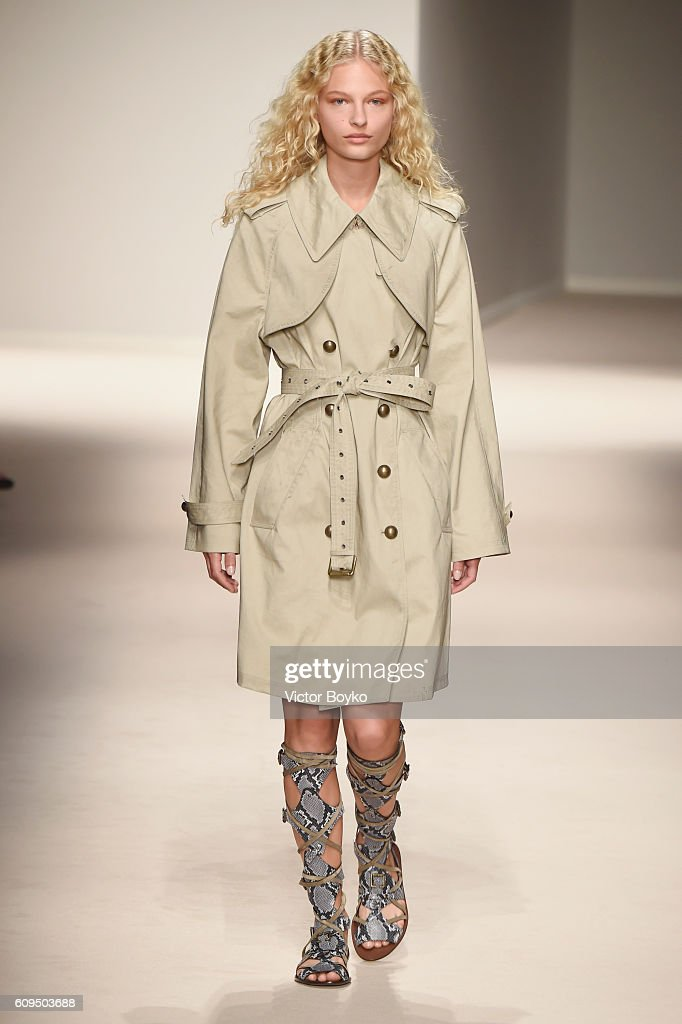 model-walks-the-runway-at-the-fay-show-during-milan-fashion-week-on-picture-id609503688
