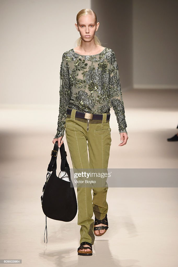 model-walks-the-runway-at-the-fay-show-during-milan-fashion-week-on-picture-id609503964