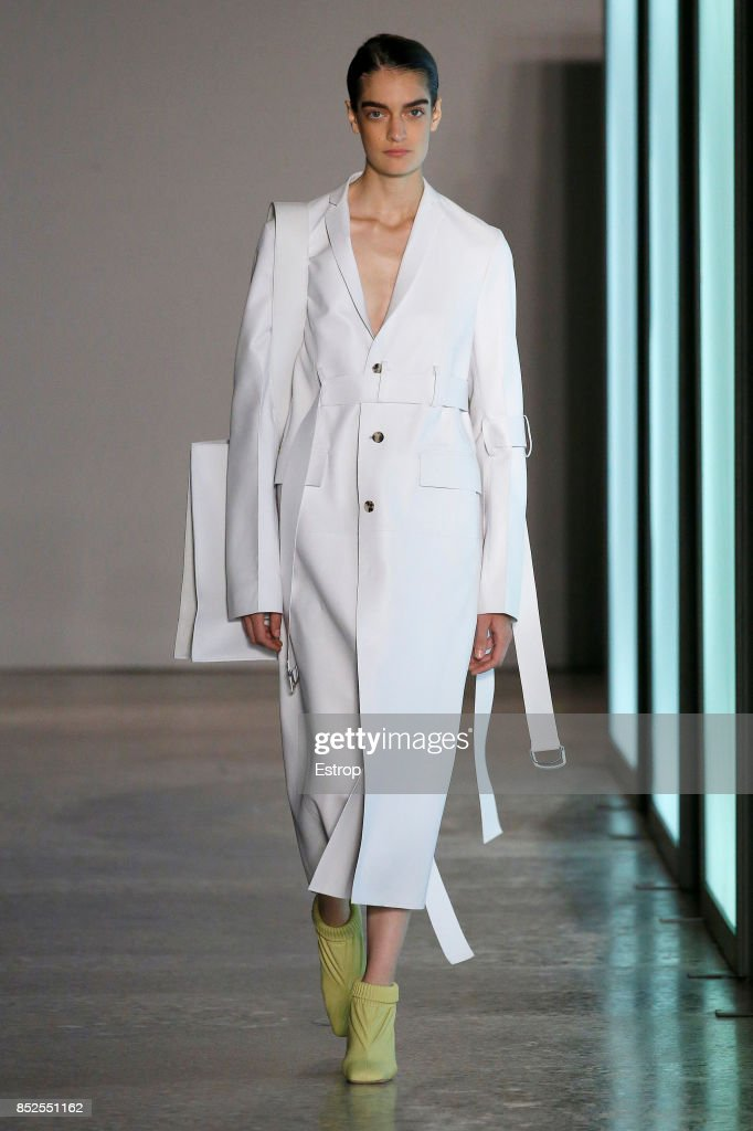 model-walks-the-runway-at-the-gabriele-colangelo-show-during-milan-picture-id852551162