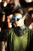 Gucci - Alternative Views - Milan Fashion Week...