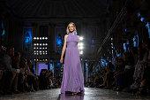 Runway and Presentations: Milan Fashion Week...