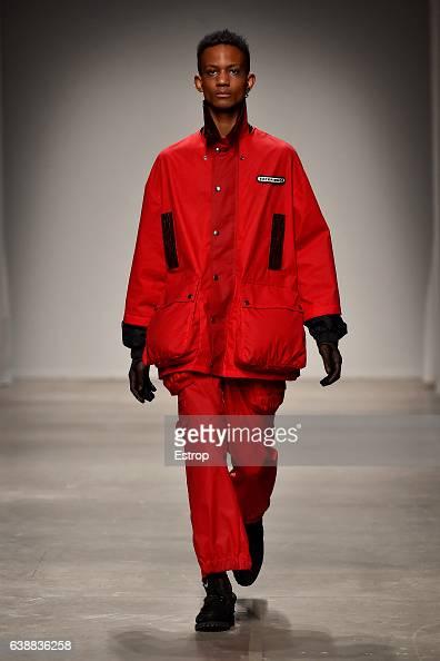 Malibu 1992 - Runway - Milan Men's Fashion Week Fall ...