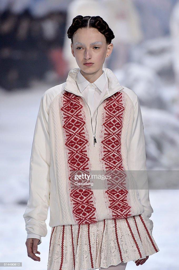 moncler paris fashion week