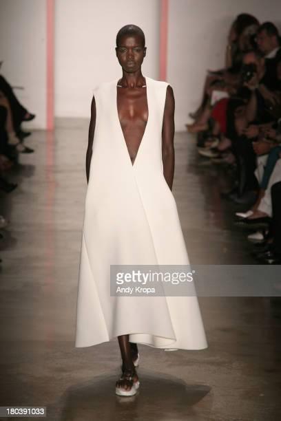 Mfa Fashion Design Parsons