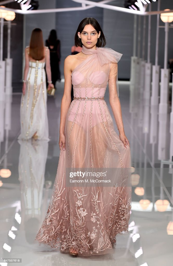 Summer dress 2018 philippines old