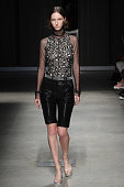 Ricostru - Runway - Milan Fashion Week Spring/Summer...