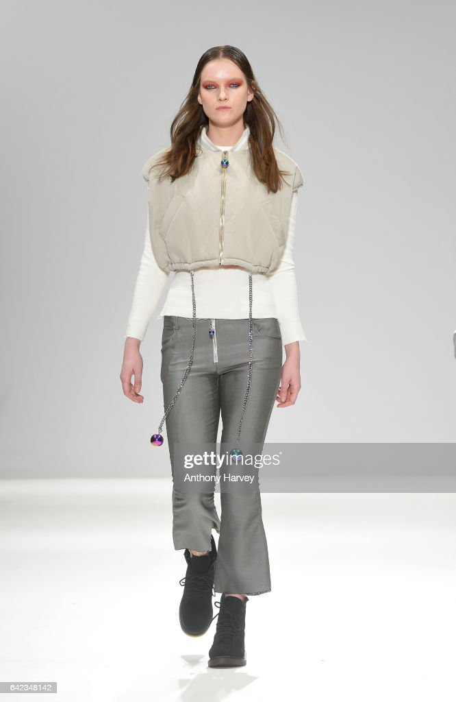 model-walks-the-runway-at-the-ru-runway-at-fashion-scout-during-the-picture-id642348142