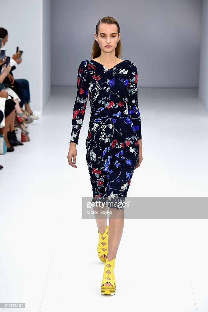 model-walks-the-runway-at-the-salvatore-ferragamo-show-during-milan-picture-id610378482
