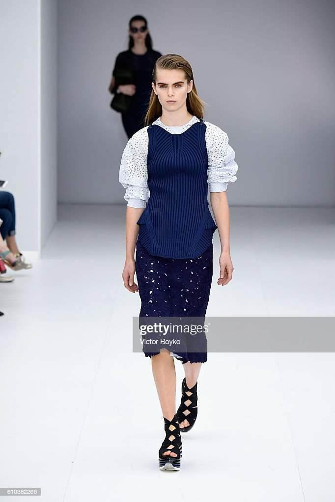 model-walks-the-runway-at-the-salvatore-ferragamo-show-during-milan-picture-id610382266