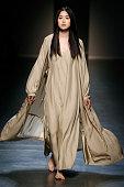 Sartorial Monk - Runway - Milan Men's Fashion Week...