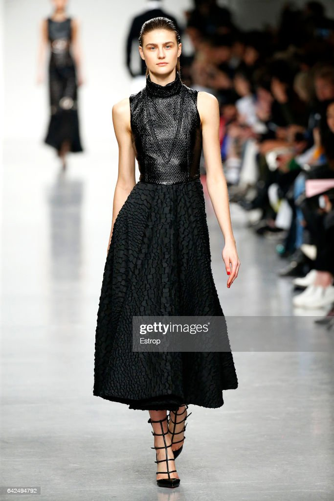 model-walks-the-runway-at-the-teatum-jones-show-during-the-london-picture-id642494792