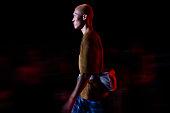 Vien - Alternative View - Milan Men's Fashion Week...