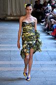 Vivetta - Runway - Milan Fashion Week Spring/Summer 2019