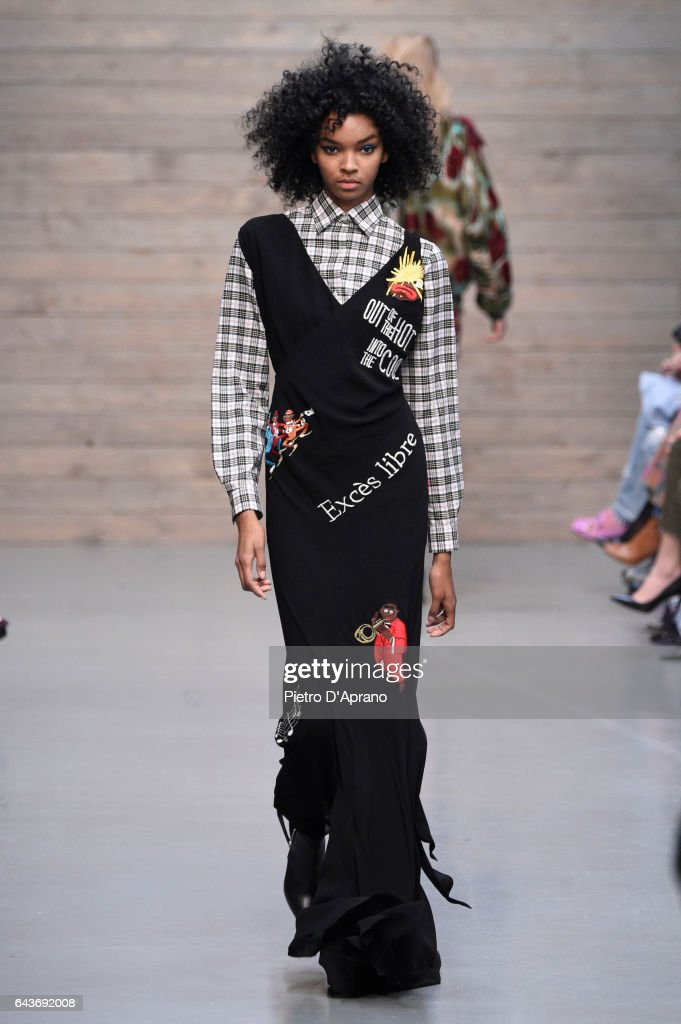 model-walks-the-runway-at-the-wunderkind-show-during-milan-fashion-picture-id643692008