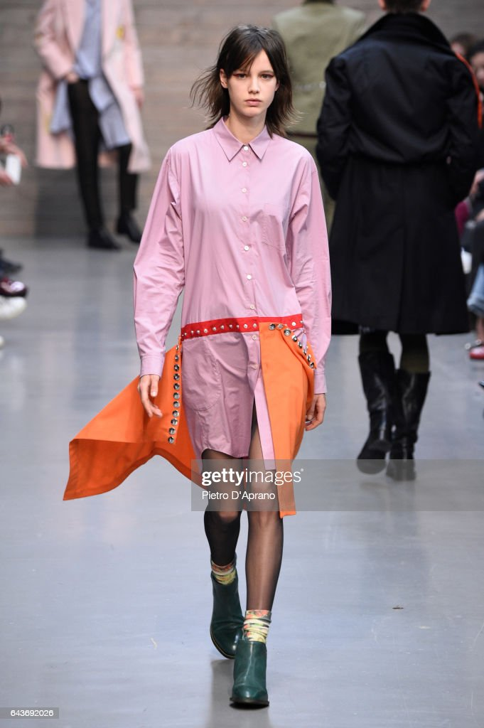model-walks-the-runway-at-the-wunderkind-show-during-milan-fashion-picture-id643692026