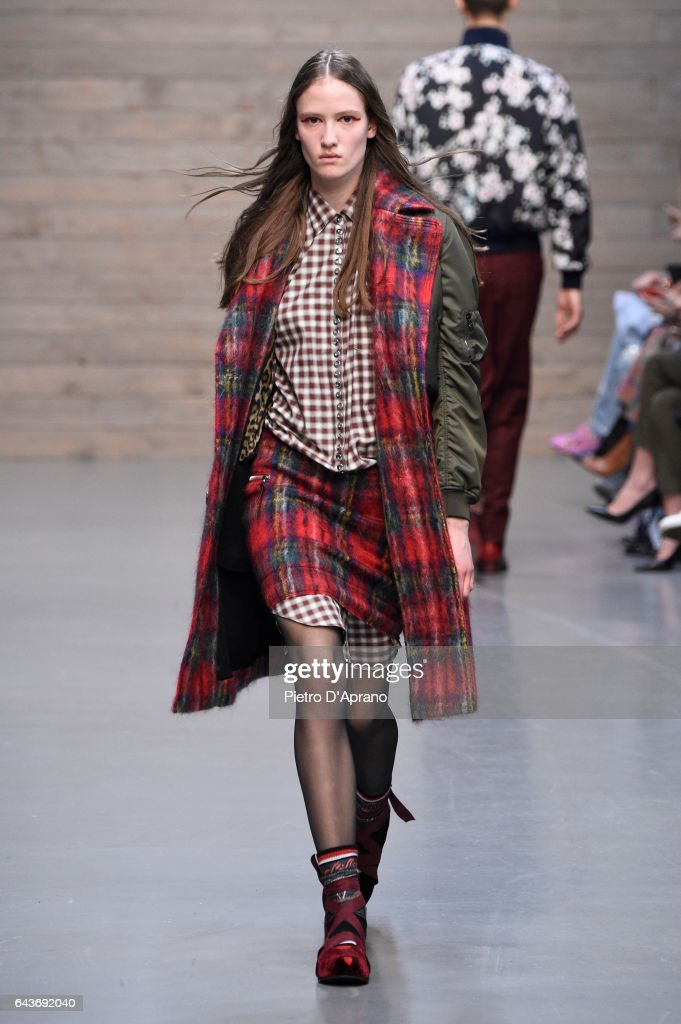 model-walks-the-runway-at-the-wunderkind-show-during-milan-fashion-picture-id643692040