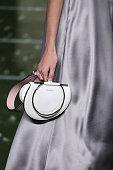 Milan Fashion Week Spring/Summer 2018 - Wireimage