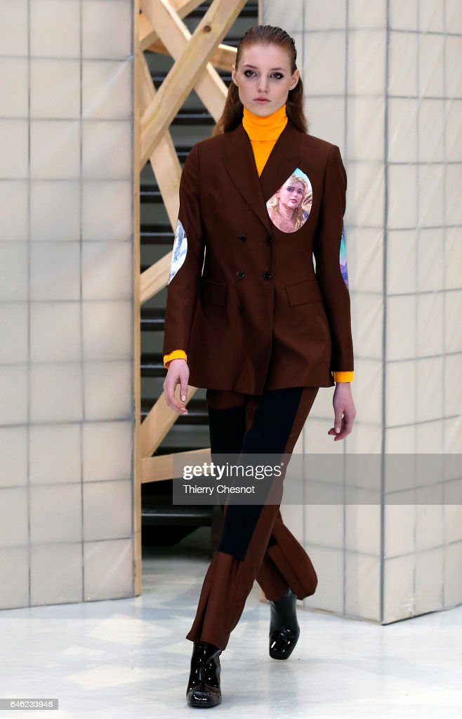 model-walks-the-runway-during-the-aalto-show-as-part-of-the-paris-picture-id646233948