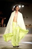 Acne Studio : Runway - Paris Fashion Week - Menswear...