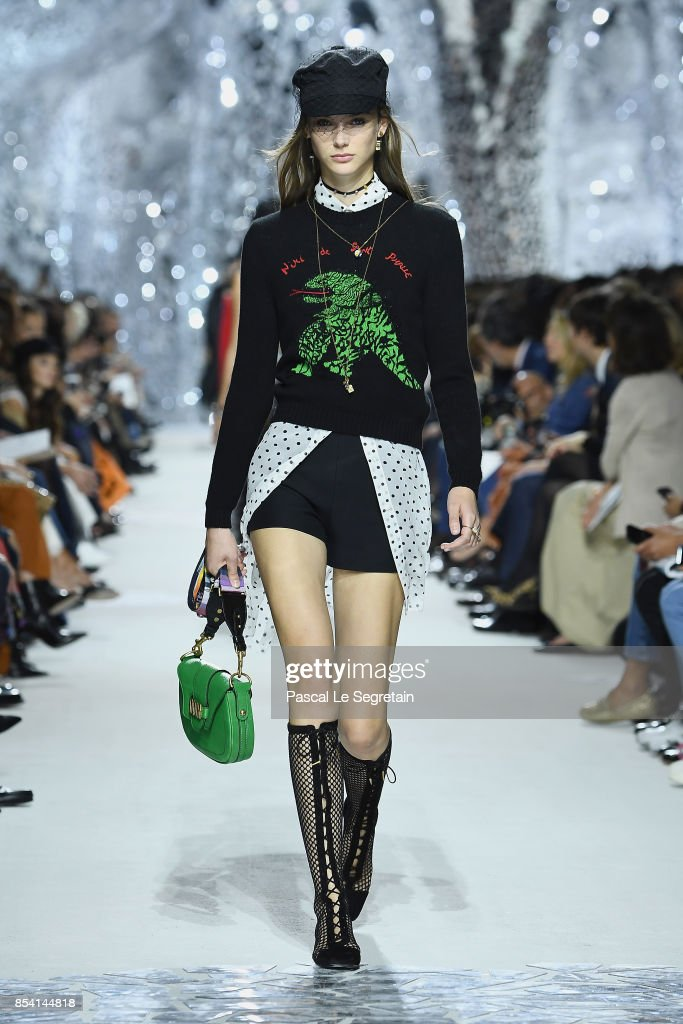 model-walks-the-runway-during-the-christian-dior-show-as-part-of-the-picture-id854144818