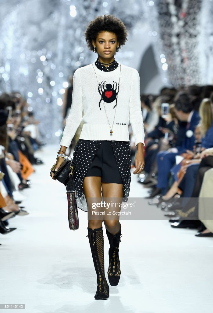 model-walks-the-runway-during-the-christian-dior-show-as-part-of-the-picture-id854145142