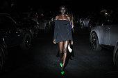 Coperni : Runway - Paris Fashion Week Womenswear...
