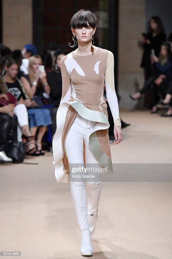 model-walks-the-runway-during-the-esteban-cortazar-show-as-part-of-picture-id612314894