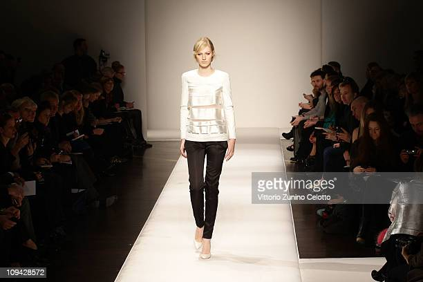 Gianfranco Ferre Designer Label Stock Photos and Pictures ...