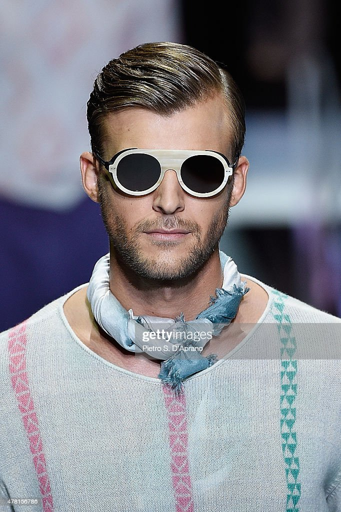 Giorgio Armani Sunglasses 2017