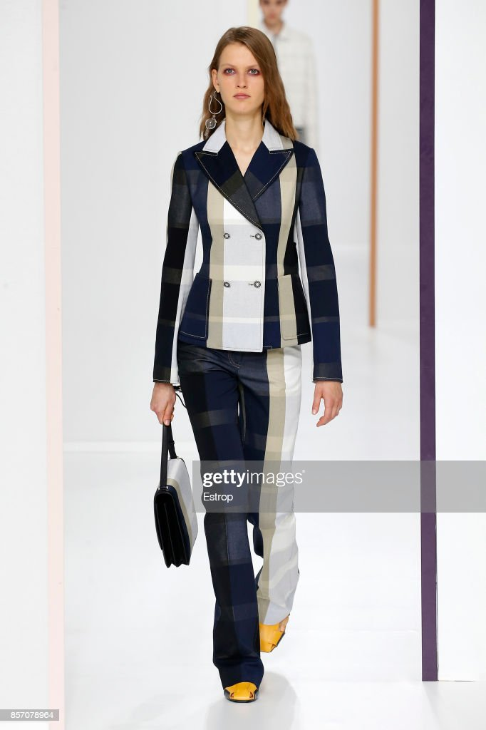 model-walks-the-runway-during-the-hermes-paris-show-as-part-of-the-picture-id857078964