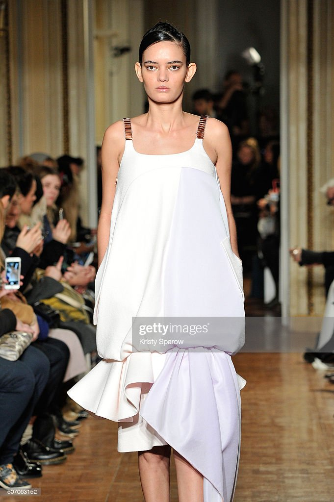 Maria gabriella of savoy a member of the house of savoy for Haute couture members