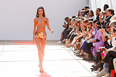 Jour/ne : Runway - Paris Fashion Week Womenswear...