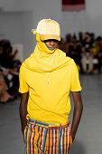 Paris Fashion Week - Womenswear Spring Summer 2022